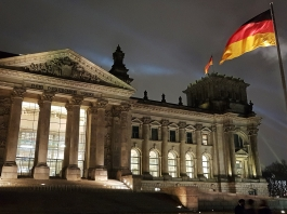 wp18_tour_berlin_reichstag